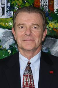 William (Bill) M. Rajczak