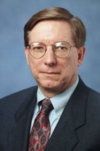 Ronald S. Warren