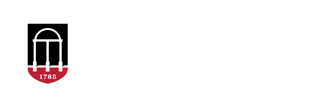 Terry College of Business - University of Georgia